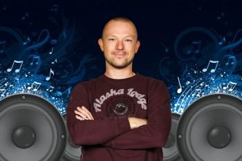 DJ L. Rock