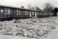 Mauthausen-Memorial