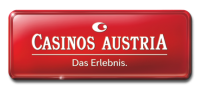 Casinos Austria Logo 2014