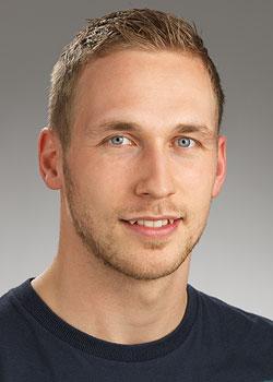 Christoph Strauß