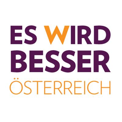 Es wird besser Österreich