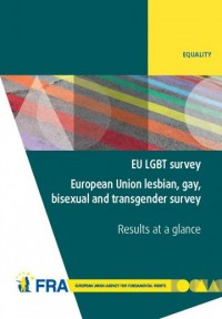 eu-lgbt-survey-at-a-glance-cover