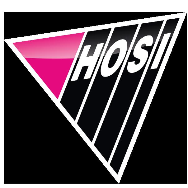http://www.hosiwien.at/img/hosi-logo_glanz_cmyk+kontur.png