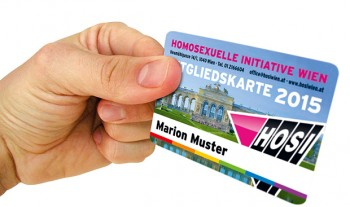 hosi-mitgliedskarte-2013