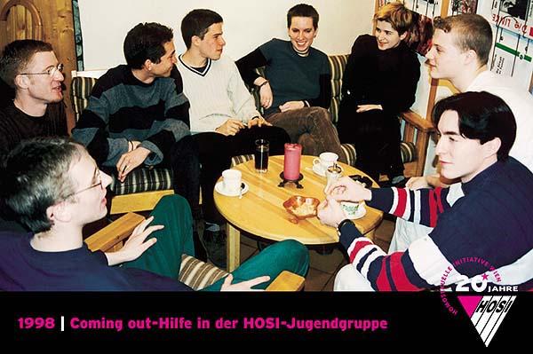 1998_jugendgruppe.jpg