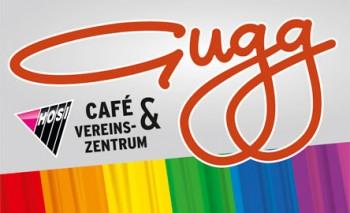 Gugg Logo