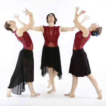 Human Art Dance Company