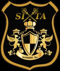 sixta-gross