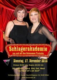 schlagerakademie_dez2015