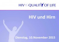 HIVundHIRN_2