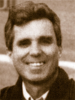 Klaus Brunnthaler