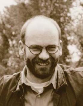 Peter Scheucher