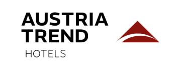 Austria Trend Hotels Logo