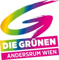 Die Grünen Andersrum Wien