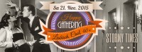 happygathering_nov2015_fbevent