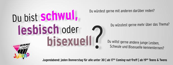 Treffen mit schwulen im galluswarte zum ficken: Neue