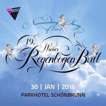 regenbogenball2016_logo_quadr