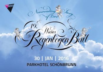 regenbogenball2016_logo_quer1