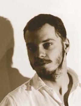 Robert Blum