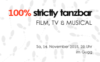 strictly-tanzbar-film-tv-musical