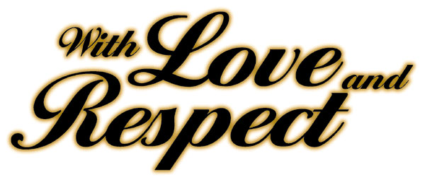 With Love and Respect