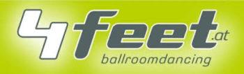 4feet-logo