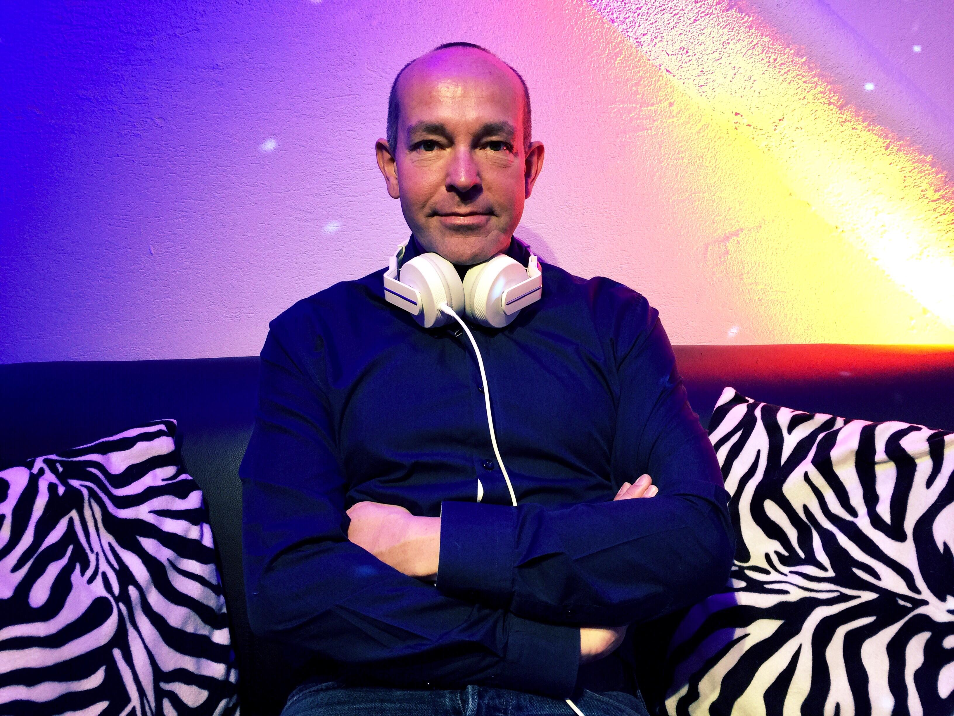 DJ Q-SO