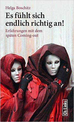 Cover Ich will keine Schokolade von Joachim Braun