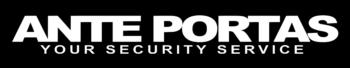 Ante Portas Logo