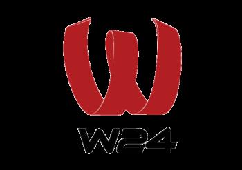 W24 Logo
