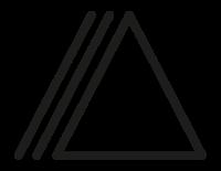 motto_logo