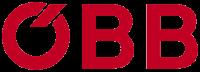 oebb-logo-trans