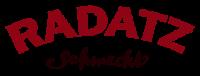 Radatz Logo