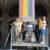 Regenbogenpark und Regenbogenparade: Wien setzt Zeichen für gleiche Rechte