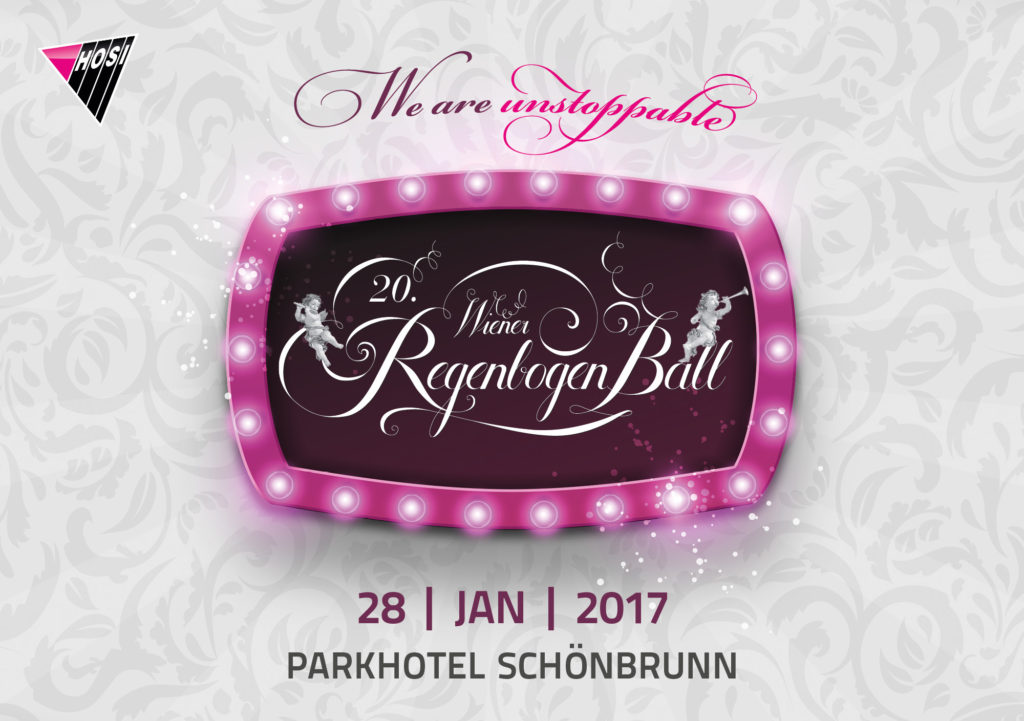regenbogenball2017 logo quer