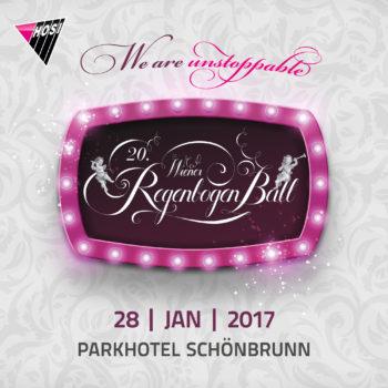 regenbogenball2017 logo sqare