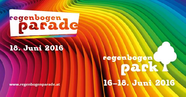 regenbogenparade-park-2016-og