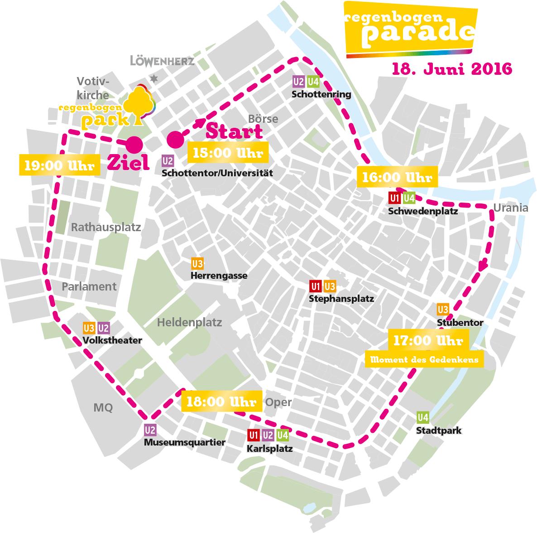 regenbogenparade_routenplan2016