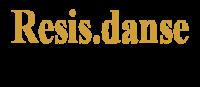 Resis.danse FrauenTanzClub Logo