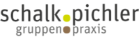 Schalk Pichler Gruppenpraxis Logo