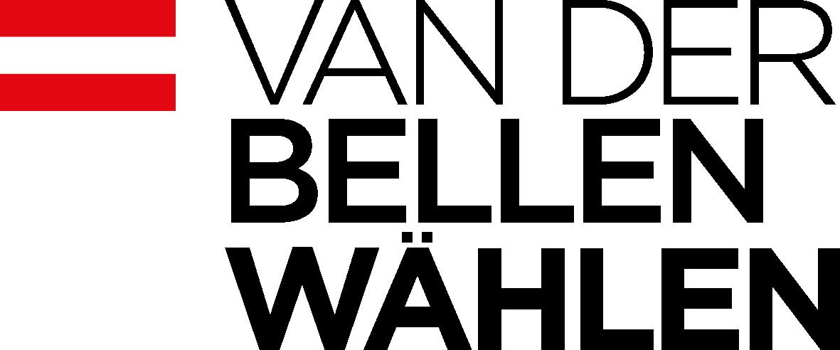 Van der Bellen wählen