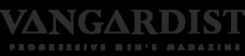 Vangardist Logo