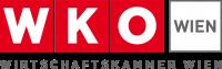 Wirtschaftskammer Wien Logo