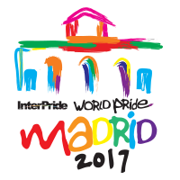 worldpride 2017 madrid