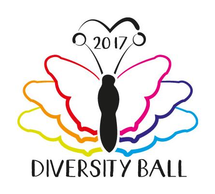 Diversityball-Logo