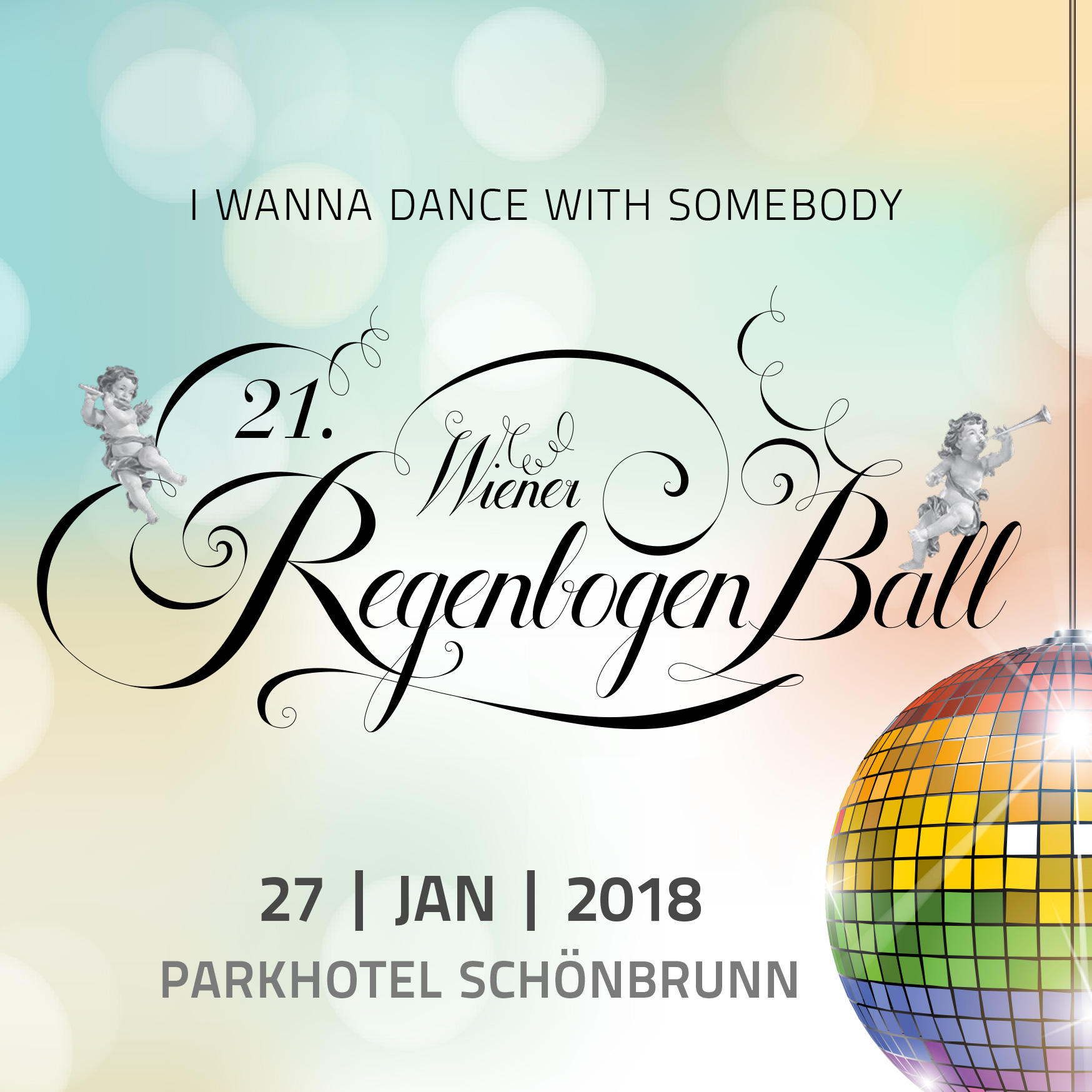 regenbogenball2018 logo