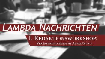 Schreibwerkstatt_I_Banner
