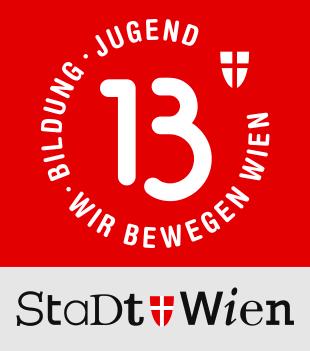 Logo Stadt Wien MA 13
