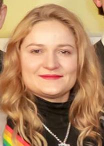 Anna Szutt