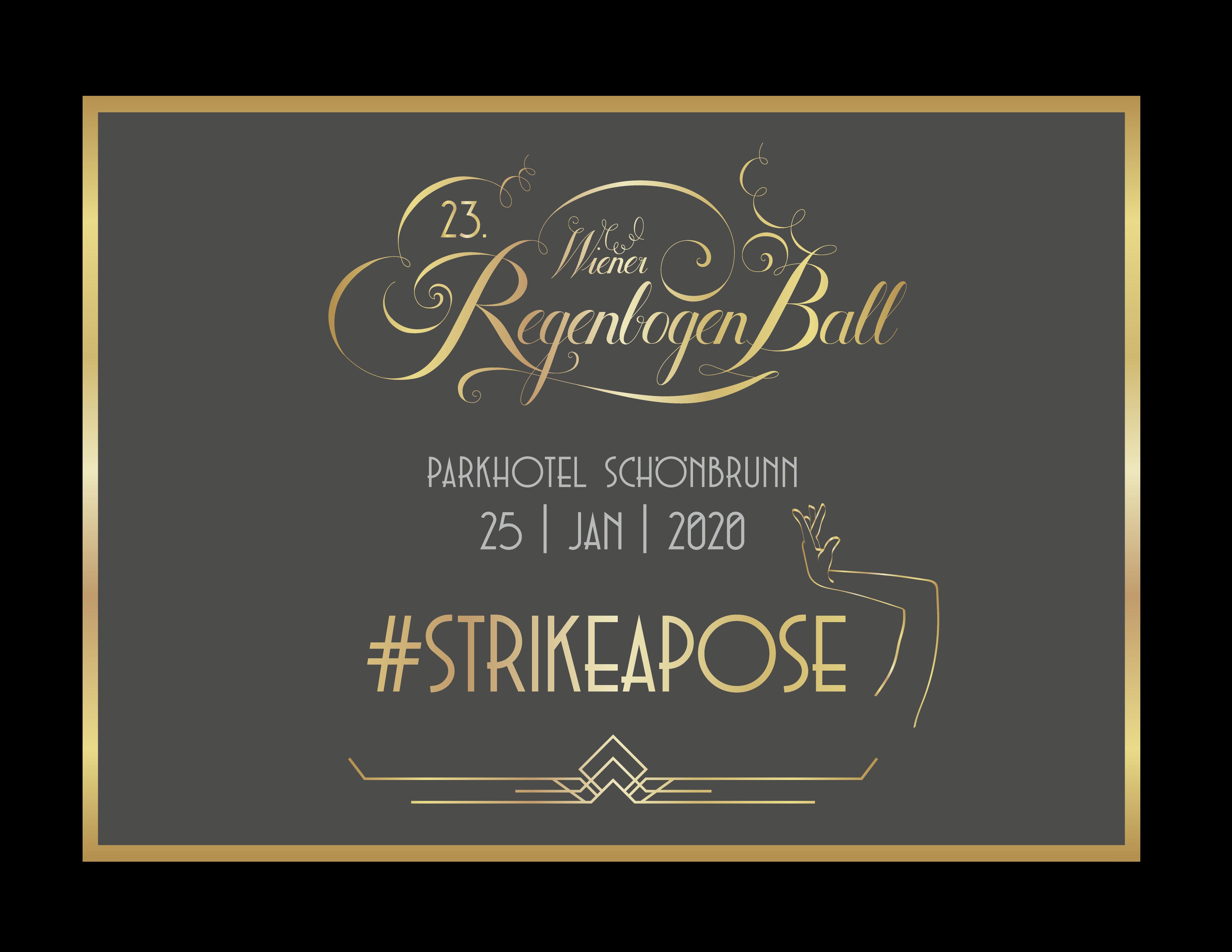 regenbogenball2020 logo quer